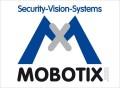 LOGO_MOBOTIX AG