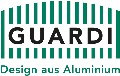 LOGO_GUARDI