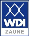 LOGO_WDI Westfälische Drahtindustrie GmbH
