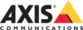 LOGO_Axis Communications GmbH
