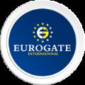 LOGO_EuroGate International