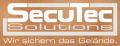 LOGO_Secutec Solutions GmbH