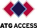 LOGO_ATG Access