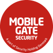 LOGO_MOBILE GATE SECURITY A/S