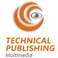 LOGO_Technical Publishing GmbH