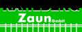 LOGO_Kahlberg Zaun GmbH