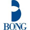 LOGO_Bong GmbH