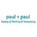 LOGO_paul + paul GmbH