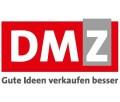 LOGO_DMZ GmbH & Co. KG