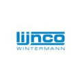 LOGO_Wintermann Lijnco GmbH