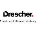 LOGO_Drescher Full-Service Versand GmbH - Drescher-Gruppe