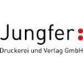 LOGO_Jungfer