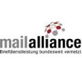 LOGO_mail alliance - mailworXs GmbH