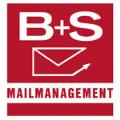 LOGO_B+S Mailmanagement GmbH & Co. KG