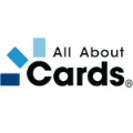 LOGO_All About Cards
