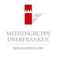 LOGO_Mediengruppe Oberfranken Druckereien GmbH & Co. KG