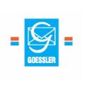 LOGO_H. GOESSLER AG