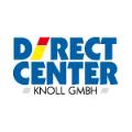 LOGO_Direct Center Knoll GmbH