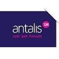 LOGO_Antalis GmbH