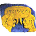 LOGO_pro:tagon direct marketing GmbH & Co. KG