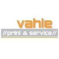 LOGO_Vahle Print & Service GmbH