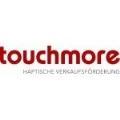 LOGO_Touchmore