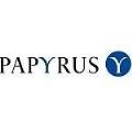 LOGO_Papyrus Deutschland GmbH & Co. KG