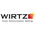 LOGO_Wirtz Druck GmbH & Co. KG