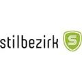 LOGO_stilbezirk GmbH & Co. KG Kreativagentur für Markenkommunikation