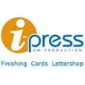 LOGO_I-press DM-Production BV