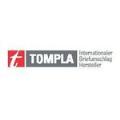 LOGO_Tompla
