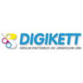 LOGO_Digikett GmbH