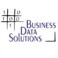 LOGO_Business Data Solutions GmbH & Co. KG