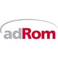 LOGO_adRom Media Marketing GmbH