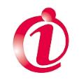 LOGO_Infoflip Medien GmbH