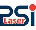 LOGO_PSi Laser GmbH