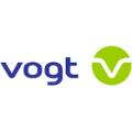 LOGO_Vogt Foliendruck GmbH