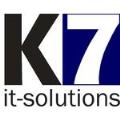 LOGO_K7 IT-Solutions GmbH