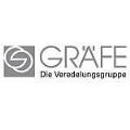 LOGO_Gräfe Druck & Veredelung GmbH