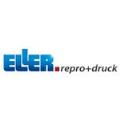 LOGO_ELLER repro+druck GmbH