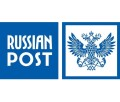 LOGO_Russian Post