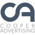 LOGO_Cooper Advertising GmbH