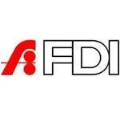 LOGO_FDI Service + Event GmbH