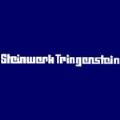 LOGO_Steinwerk Tringenstein GmbH