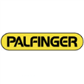 LOGO_Palfinger GmbH