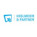 LOGO_Heglmeier & Partner GmbH Systemanalysen EDV Beratungen