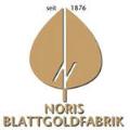 LOGO_Noris Blattgoldfabrik GmbH