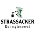LOGO_Strassacker, Ernst GmbH & Co. KG