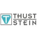 LOGO_THUST STEIN GmbH Werk 1