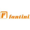 LOGO_Fantini Sud S.p.A.